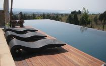 Northern-Greece with Panos Georganas Architects