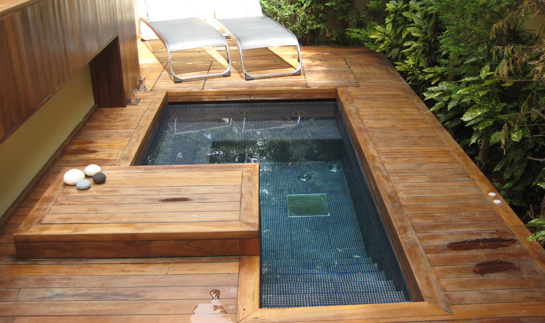 Attica Kifissia Threpsiadi-Pools Design